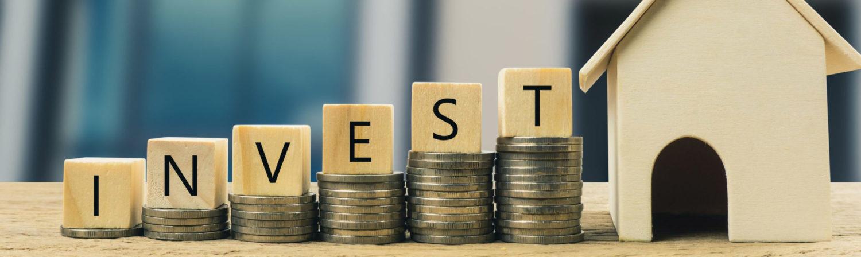 Investissement locatif : acheter pour louer son bien